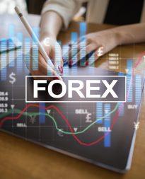 xm.com forex