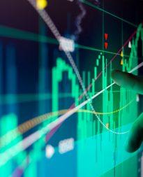 Jak inwestować w indeksy, akcje, kontrakty terminowe?