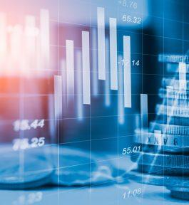 inwestowanie na giełdzie