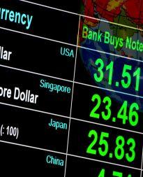 jak inwestować w waluty